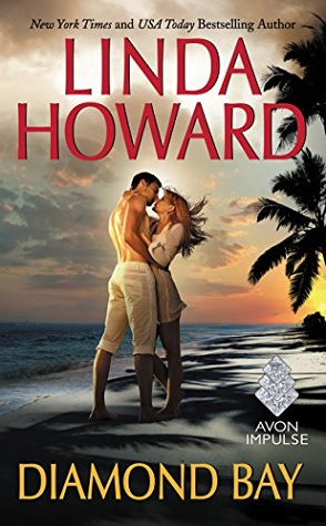 Sunday Spotlight: Diamond Bay by Linda Howard
