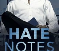 Featured Review: Hate Notes by Vi Keeland and Penelope Ward