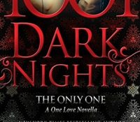 Review: The Only One by Lauren Blakely