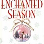 Some Enchanted Season by Marilyn Pappano Book Cover