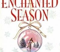 Sunday Spotlight: Some Enchanted Season by Marilyn Pappano