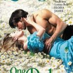 One Fine Duke by Lenora Bell book cover