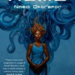Home by Nnedi Okorafor book cover