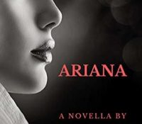 Review: Ariana by Ash Dylan