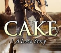 Review: Cake by J. Bengtsson