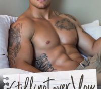 Review: Still Not Over You by Nicole Snow