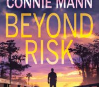 Guest Review: Beyond Risk by Connie Mann