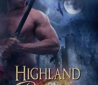 Buddy Review: Highland Deception by Meggan Connors