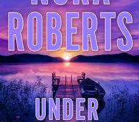 Guest Review: Under Currents by Nora Roberts
