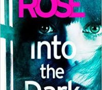 Sunday Spotlight: Into the Dark by Karen Rose