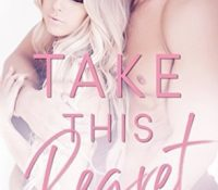 Review: Take This Regret by A.L. Jackson