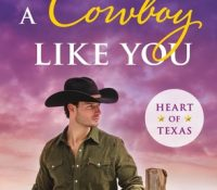 Sunday Spotlight: A Cowboy Like You by Donna Grant