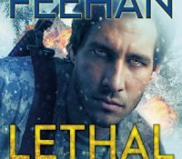 Sunday Spotlight: Lethal Game by Christine Feehan