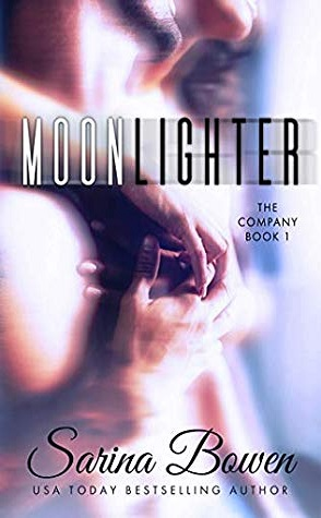 Sunday Spotlight: Moonlighter by Sarina Bowen