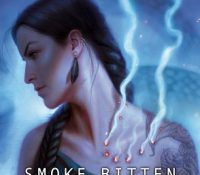 Joint Review: Smoke Bitten by Patricia Briggs