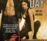 Review: The Cursed by Alyssa Day