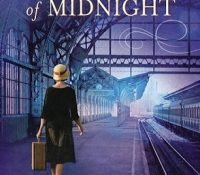 Review: The Other Side of Midnight by Simone St. James