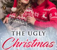 Guest Review: The Ugly Christmas Sweater by Jackie Paxson