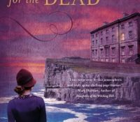 Review: Silence for the Dead by Simone St. James