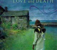 Review: An Inquiry into Love and Death by Simone St. James