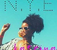 Review: Grand Theft N.Y.E. by Katrina Jackson