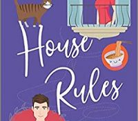 Review: House Rules by Ruby Lang