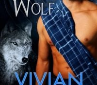 Review: Laird Wolf by Vivian Arend