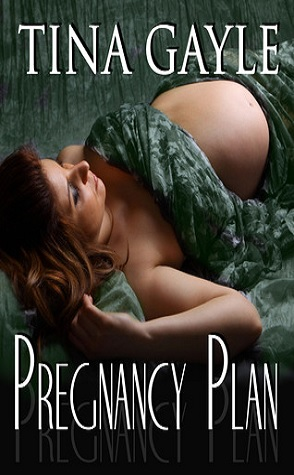 Guest Review: Pregnancy Plan by Tina Gayle