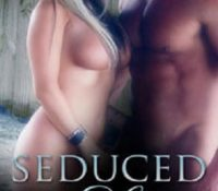 Throwback Thursday Guest Review: Seduced by Silver by Gwen Campbell