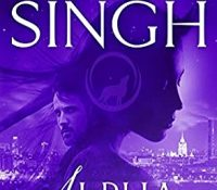 Featured Review: Alpha Night by Nalini Singh