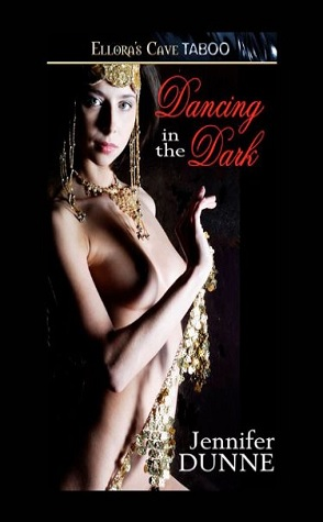 Throwback Thursday Guest Review: Dancing in the Dark by Jennifer Dunne