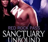 Throwback Thursday Review: Sanctuary Unbound by Moira Rogers
