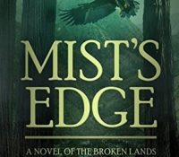 Review: Mist's Edge by T.A. White