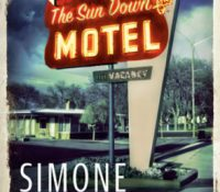 Review: The Sun Down Motel by Simone St. James