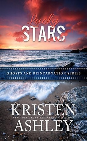 Review: Lucky Stars by Kristen Ashley
