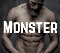 Review: Monster by Jessica Gadziala