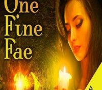 Review: One Fine Fae by Molly Harper