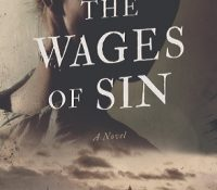 Review: The Wages of Sin by Kaite Welsh