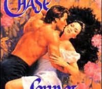 Guest Review: Lord of Scoundrels by Loretta Chase