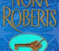 Review: Key of Valor by Nora Roberts