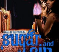 Review: Sugar and Sin by Stella and Audra Price