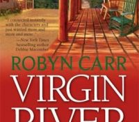 Review: Virgin River by Robyn Carr