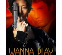 Review: Wanna Play by Gail Faulkner