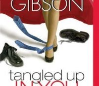 Review: Tangled Up In You by Rachel Gibson