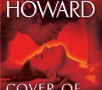 Throwback Thursday Review: Cover of Night by Linda Howard