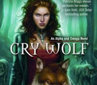 Review: Cry Wolf