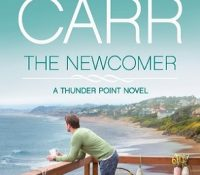 Guest Review:  The Newcomer by Robyn Carr