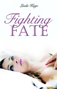 Guest Review: Fighting Fate by Linda Kage