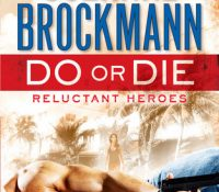 Review: Do or Die by Suzanne Brockmann
