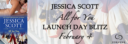 All-For-You-Launch-Day-Blitz